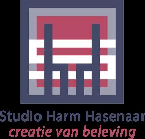studio-harm-hasenaar